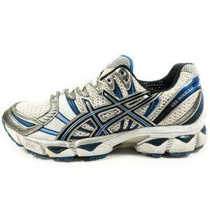 Asics Gel Nimbus 12 Running Shoes